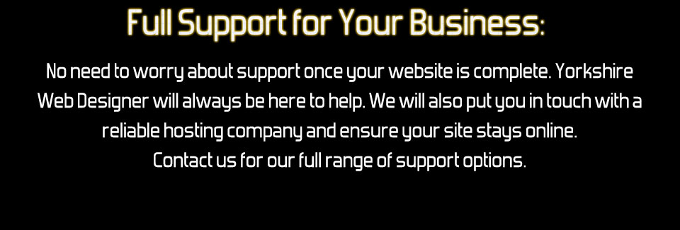 /full-support-for-your-business